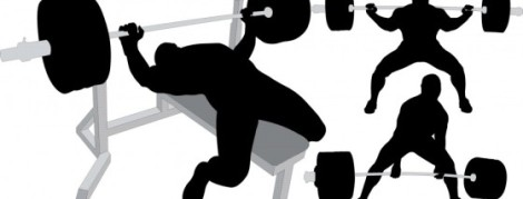 Bench+Press+-+Squat+-+Deadlift