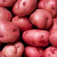 Potatoes-Red